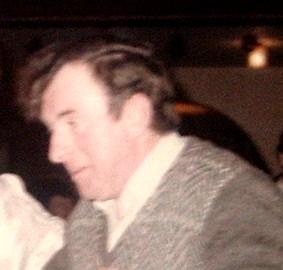feury tom 1985